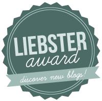 Wpid-liebster-award-41